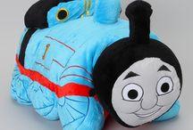 Fun Kiddo Clothing/Toys/Stuff