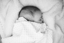 New Born / Newborn photography and babies