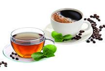 Herbal tea Online / Herbal tea https://www.scribd.com/doc/269440181/Coffee-Shop-Franchise-With-Java-Time-Caffe