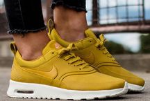 Sneakers Inspo