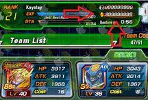 Dragon Ball Z Dokkan Batalla Hack Zeni Dragon Stones