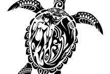 (My) Tattoo drawing (soon)