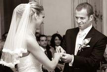 Esküvői fotózás, Esküvői fotók / Esküvő fotózás