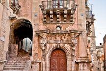 Szicília olaszország