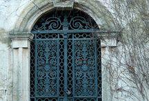 Doors / Openings
