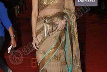 bollywood saris de créateurs / Les femmes sont très trouvés de saree, tels que mariage, concepteur et l'usure du parti saris. Même femme porte cette robe sur les partis et de mariage. Femmes look d'enfer sur ces saris. L'engouement des femmes pour sari est augmentée par les divas de Bollywood, comme ils regardent magnifique dans cette usure ethnique.  http://www.andaazfashion.fr/bollywood-sarees-online