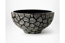 ceramic / by Yaara Landau-Katz