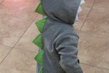 Kostyme