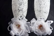 Wedding ideas / Wedding!