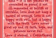 Romantic Quotes and Verses