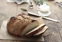 Eten: Brood