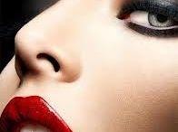Makeup / Amazing makeup