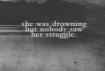 stay strong xx