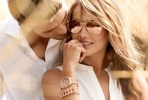 Michael Kors / Jewellery & Watches