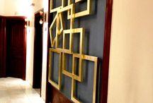 "vintage style by grammiki.gr / Προτάσεις interior design απο www.grammiki.gr σε vintage style. Διακόσμηση & Ανακαίνιση επαγγελματικών χώρων απο την εταιρία ""γραμμική α"" ."