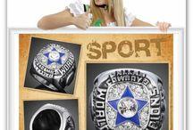 Jewelry Schmuck