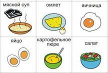 Venäjän sanastoa