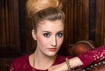 Ocassion Hair by Hensmans