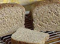 BAKING / Brød
