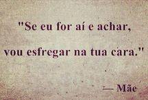 #bemisso