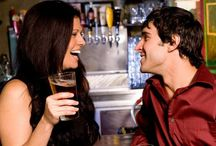 Hookup / Here's some articles from our casual hookup blog!  Cheers