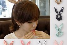 Cute stuff / cute stuff that I've found on Internet ♡
