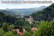 Vacanta munte-Bran brasov / 350 camera dubla pentru 6 zile la Hanul Curtea Veche Bran de duminica pana vineri Rezevari:+40744317613