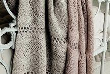 J'aime : fils et textiles