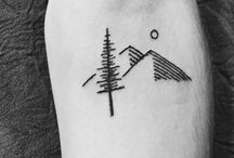 tatoo del pikikiki