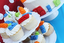 Crafts for kids / by Emma Vanstone