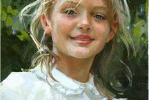 Kay Polk