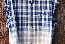 #T-Shirt