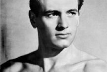 The best of the 50's / Rock Hudson