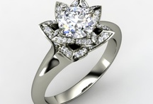 ring / by Susan Chan