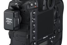 Photography/Digital Camer