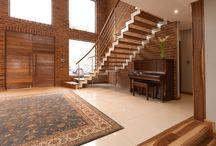 House Umhlanga