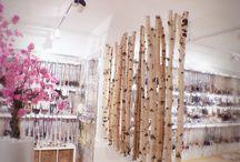 Shop Candy Sweet Jewellery