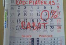Promocje / Promocje organizowane przez edusklep.pl