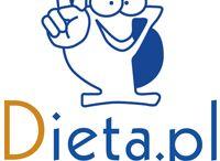 Grupy Wsparcia Dieta.pl / Wiemy, że wielu z Was zwalczyło problemy z nadwagą. Nie ma nic bardziej budującego jak wypowiedzi ludzi, którym się to udało. Napiszcie o tym :)
