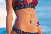 Bikinisganchillo