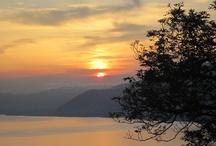 Beautiful Liguria / Discover the most beautiful places in Liguria, with Portofinotrek