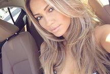 Mss blond