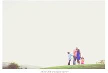 Inspiratie: Familie outdoor / by Marije Hofman