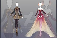 outfit designs