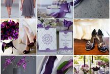 Wedding Ideas / by Mina George