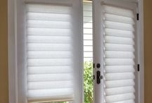 Shades,Shutters & Sheers