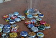 Ideas to beer cans and more
