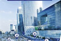 smart city / ict smart city