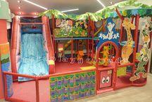 Indoor playgrounds / Indoor playgrounds from Europlaygrounds & Co εξοπλισμος παιδοτοπου, παιχνιδοκατασκευη, φουσκωτα, κατασκευη παιδοτοπου, σχεδιασμος παιδοτοπου, σχεδιαση, τουνελ, τσουληθρες, soft play, baby park τραμπολινο, πισινομπαλες, πισινες,γηπεδακια, ποδοσφαιρο, μπαλακια, διχτυα, δαπεδο παζλ, ταταμι, μελετη, μαλακα παιχνιδια, λαβυρινθος, αραχνη, ζωγραφικη, θεματοποιηση, διακοσμηση, αυτοκινητακια, sky dancers, φουσκωτα, αναρριχηση, τοιχος αναρριχησης, ελοτ, εβεταμ, ασφαλεια, ποιοτητα.