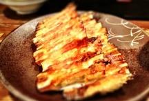 Inaka Kitchen Times